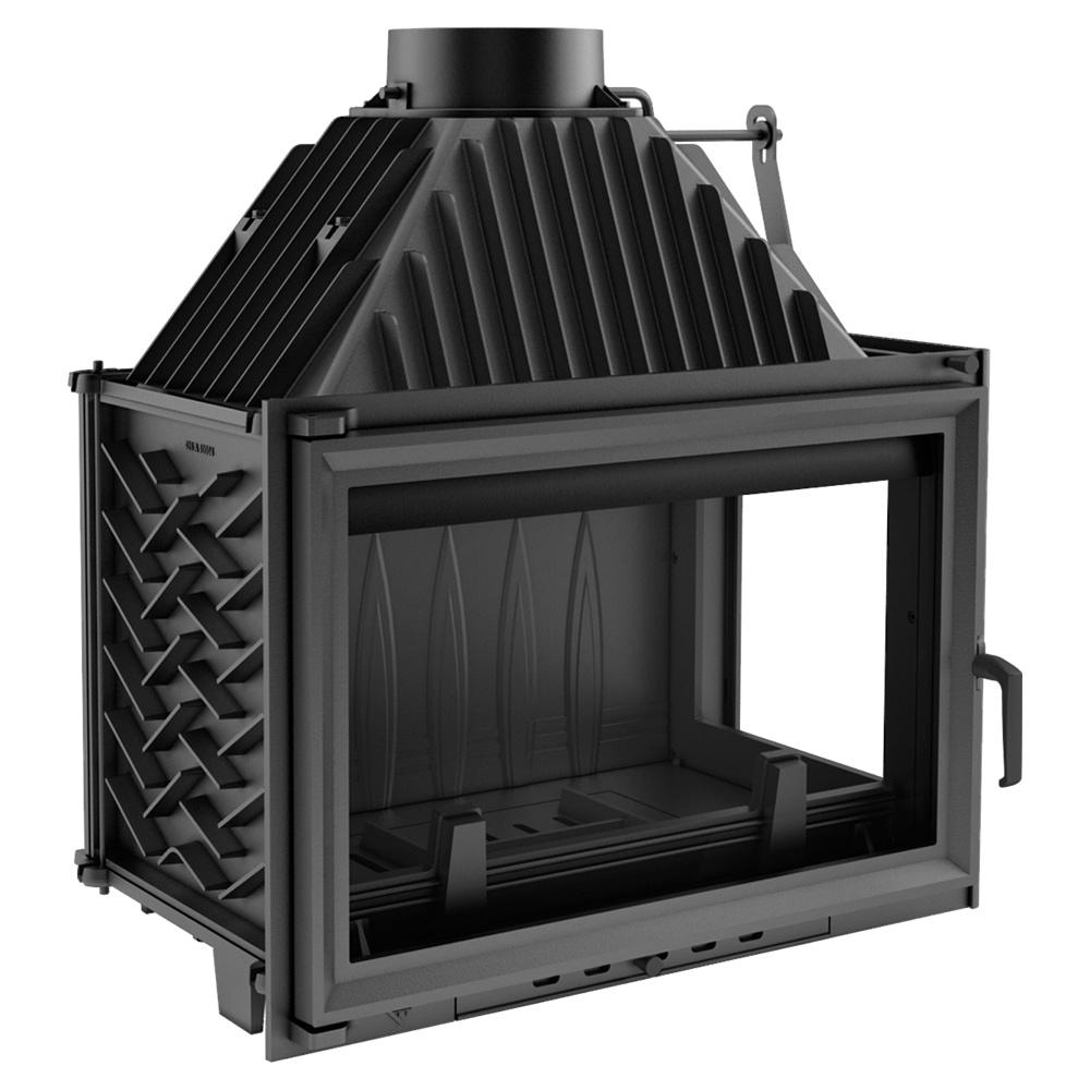 druk-kominek-powietrzny-oliwia-18-p-1