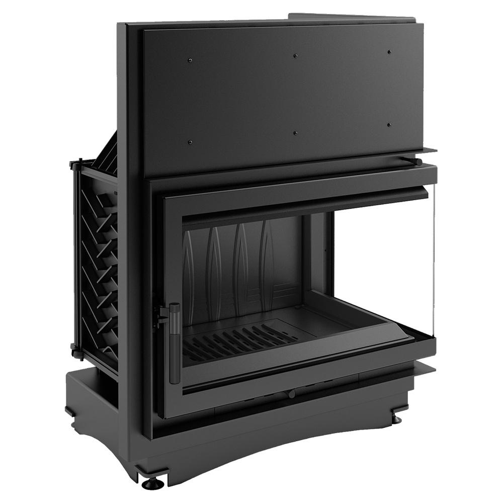 druk-kominek-powietrzny-oliwia-18-p-bs-1