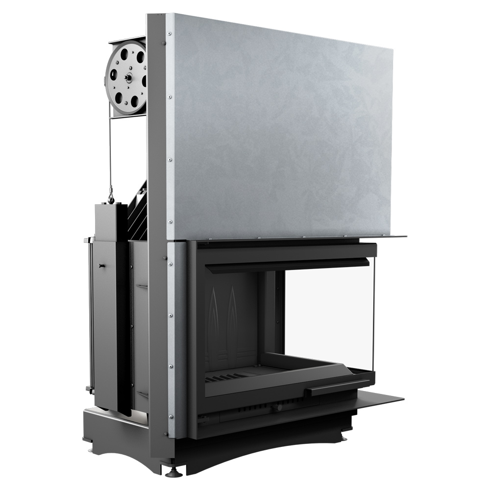 druk-kominek-powietrzny-oliwia-18-p-bs-g-1