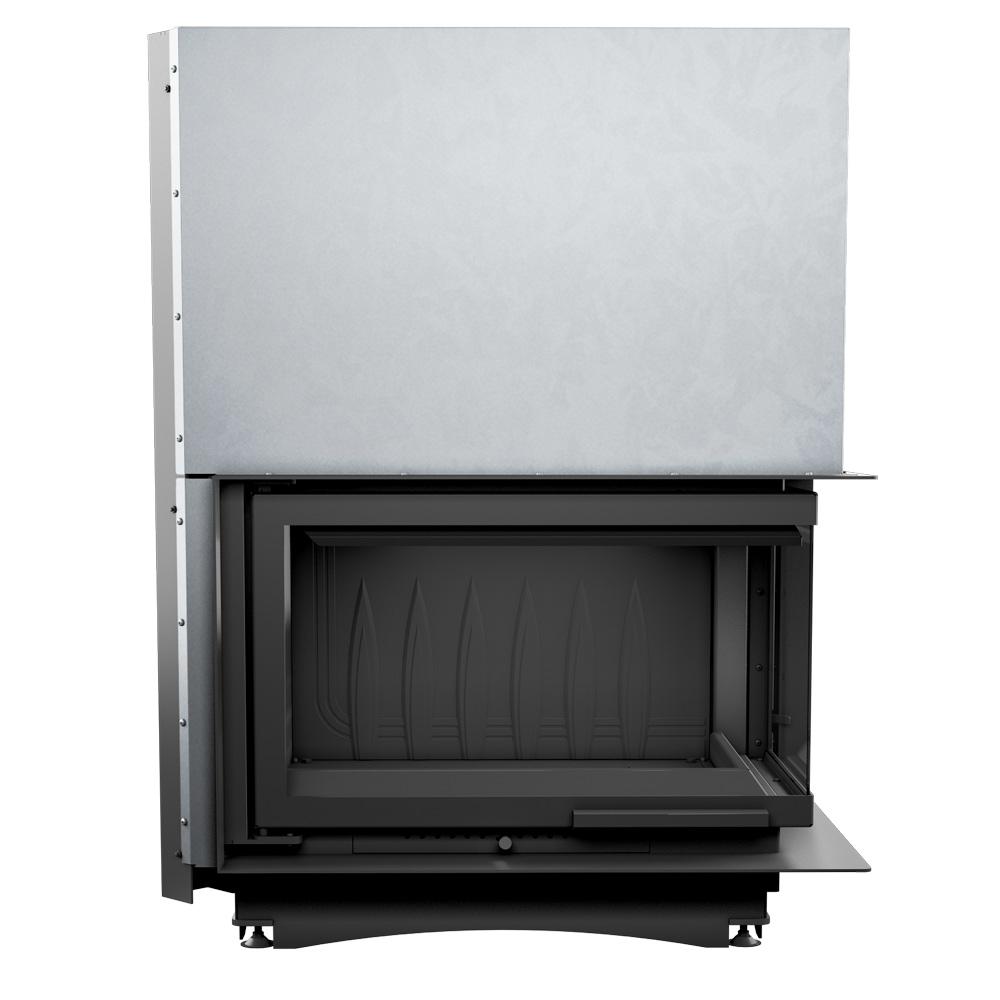 druk-kominek-powietrzny-oliwia-18-p-bs-g-2