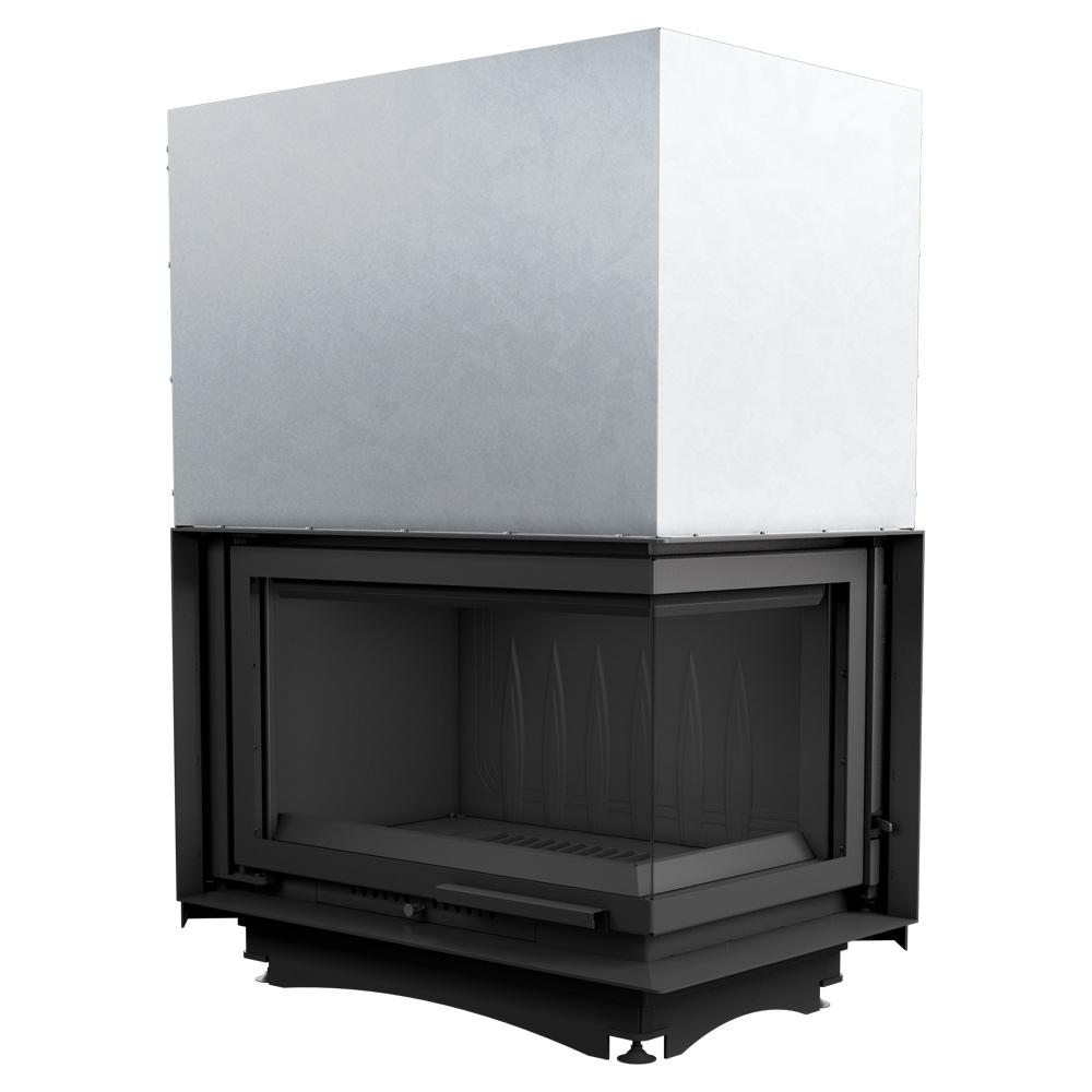 druk-kominek-powietrzny-oliwia-18-p-bs-g-3