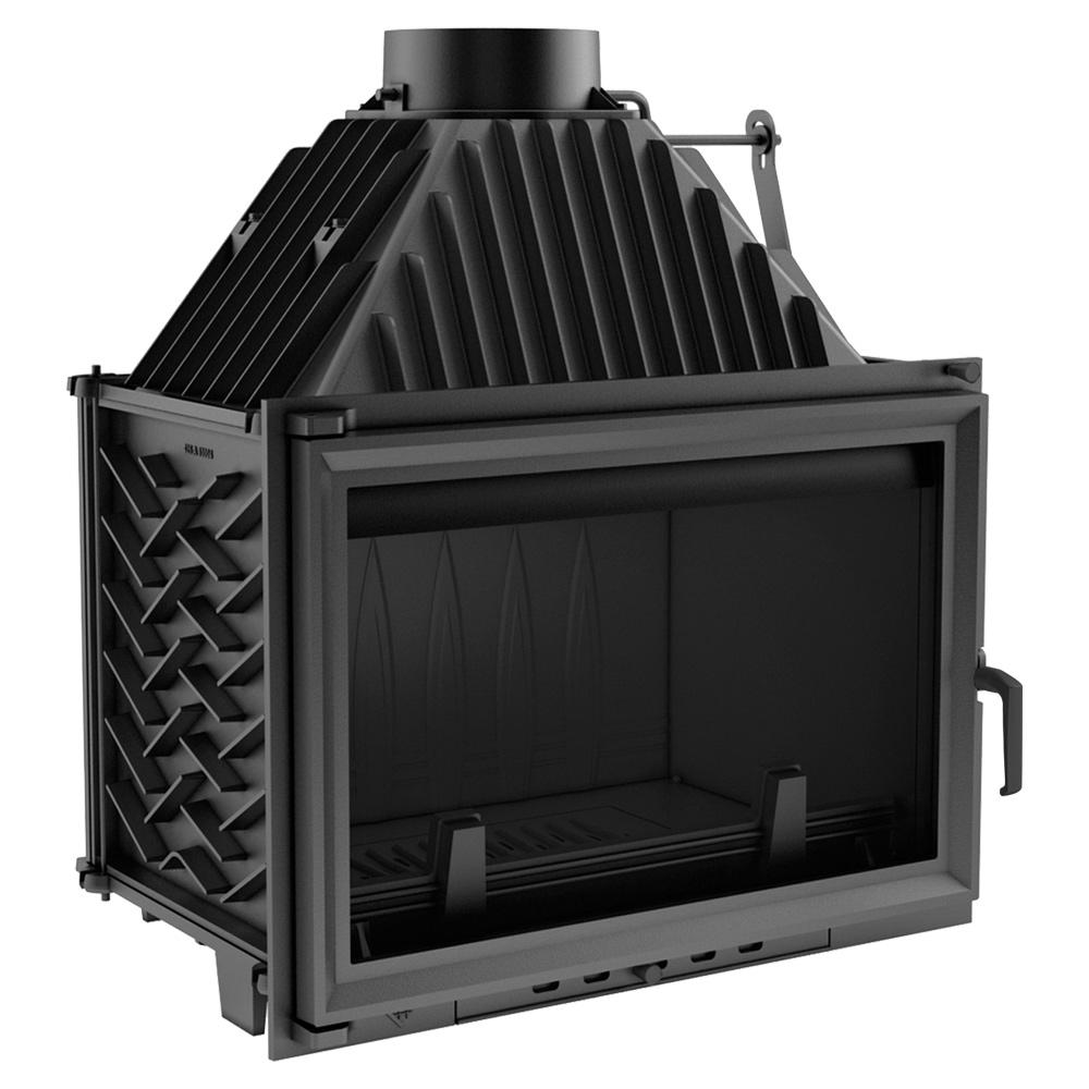 druk-kominek-powietrzny-oliwia-18-pf-1