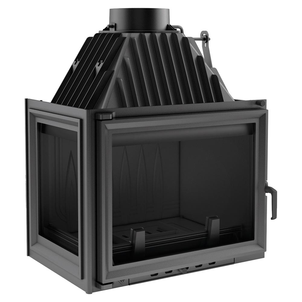 druk-kominek-powietrzny-zuzia-16-l-1