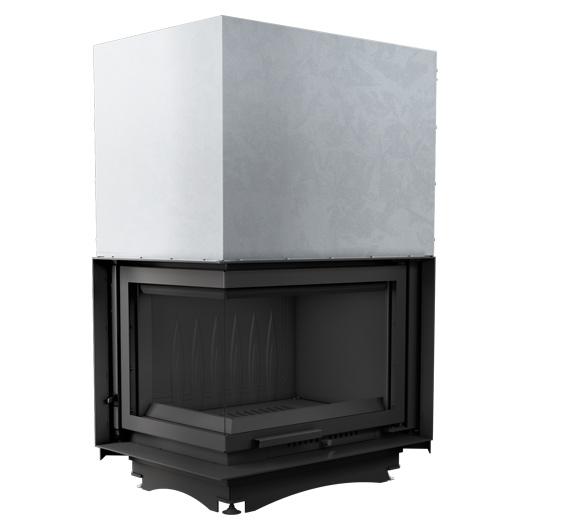 druk-kominek-powietrzny-zuzia-16-l-bs-g-1