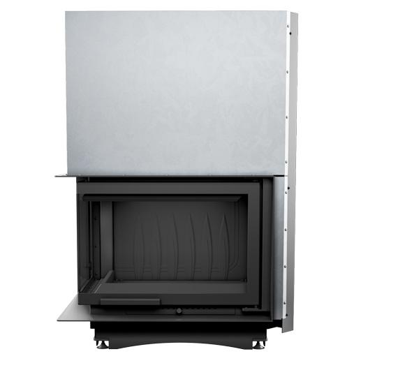 druk-kominek-powietrzny-zuzia-16-l-bs-g-2