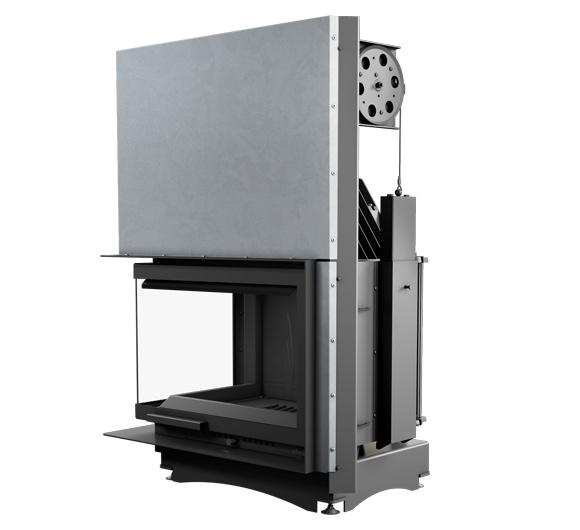 druk-kominek-powietrzny-zuzia-16-l-bs-g-3