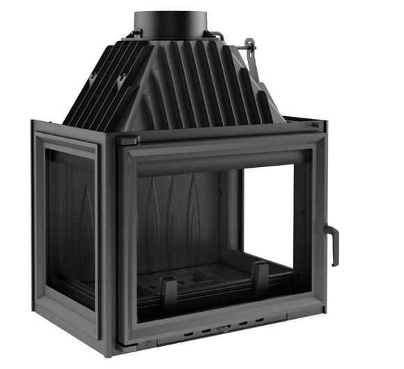 druk-kominek-powietrzny-zuzia-16-lp-1
