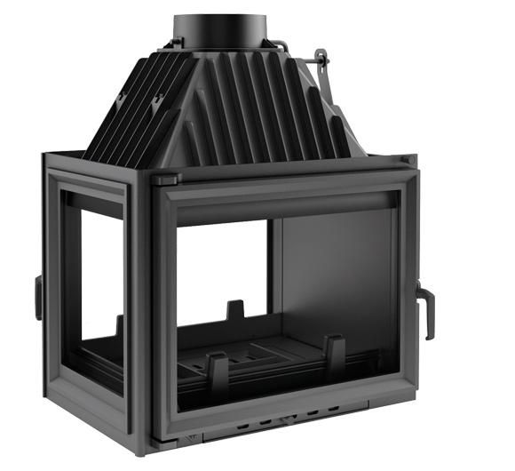 druk-kominek-powietrzny-zuzia-16-lt-1