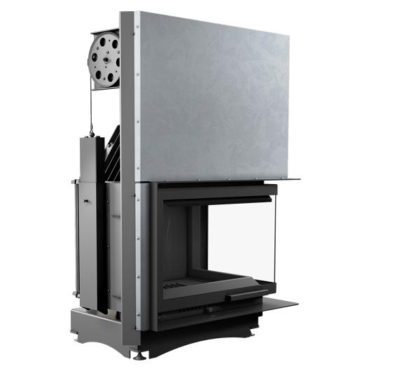 druk-kominek-powietrzny-zuzia-16-p-bs-g-1