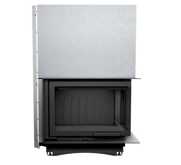 druk-kominek-powietrzny-zuzia-16-p-bs-g-2
