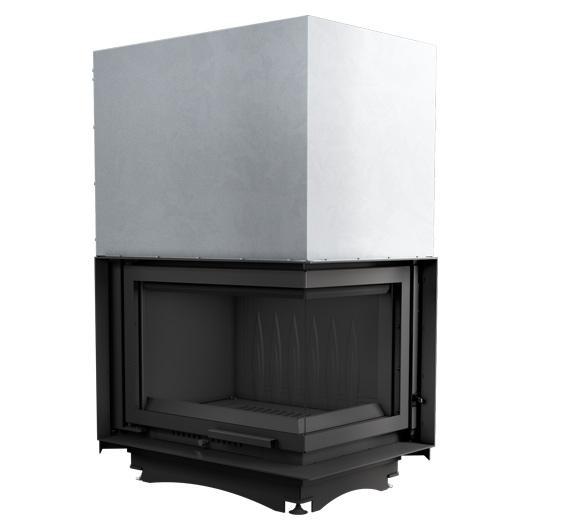 druk-kominek-powietrzny-zuzia-16-p-bs-g-3