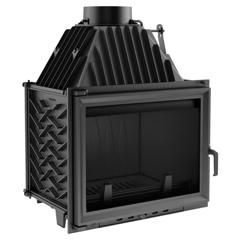 druk-kominek-powietrzny-zuzia-16-pf-1