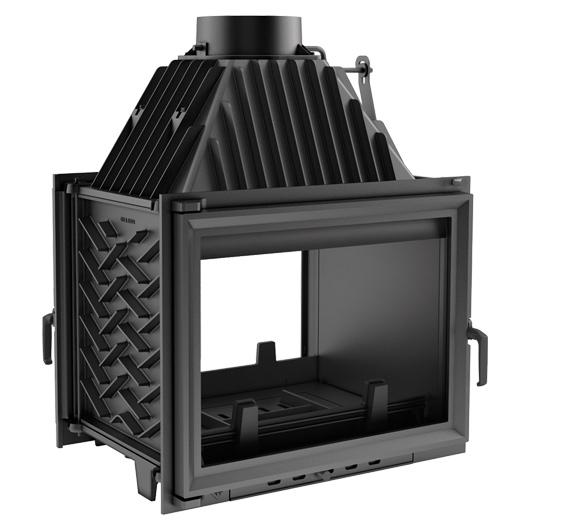 druk-kominek-powietrzny-zuzia-16-t-1