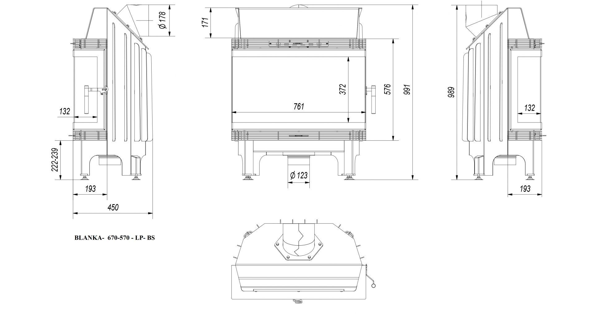 rys-tech-BLANKA-12-670-570-LP-BS