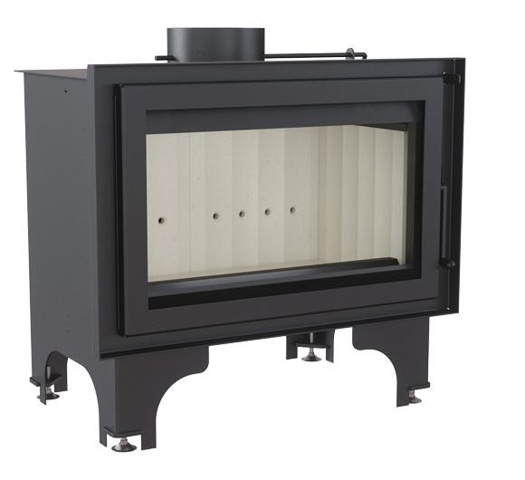 druk-kominek-powietrzny-basia-15-pf-1