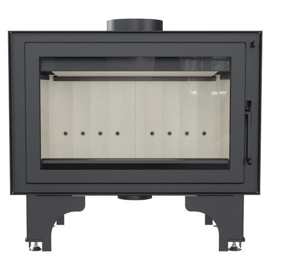 druk-kominek-powietrzny-basia-15-pf-2