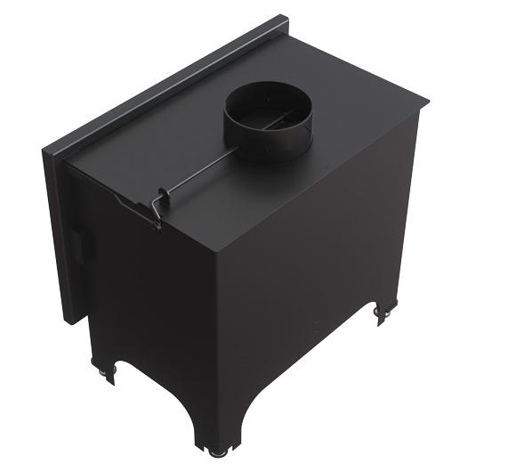 druk-kominek-powietrzny-basia-15-pf-4