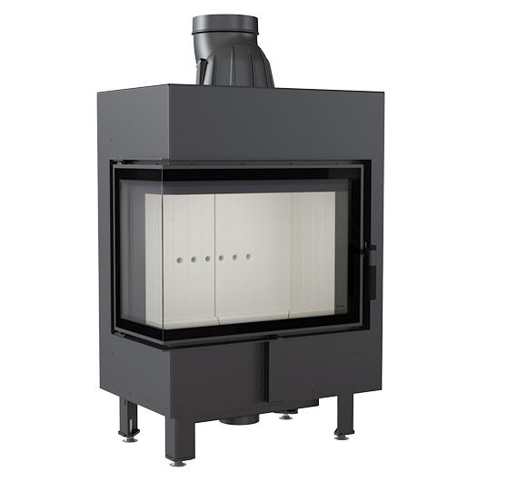 druk-kominek-powietrzny-lucy-12-l-bs-1
