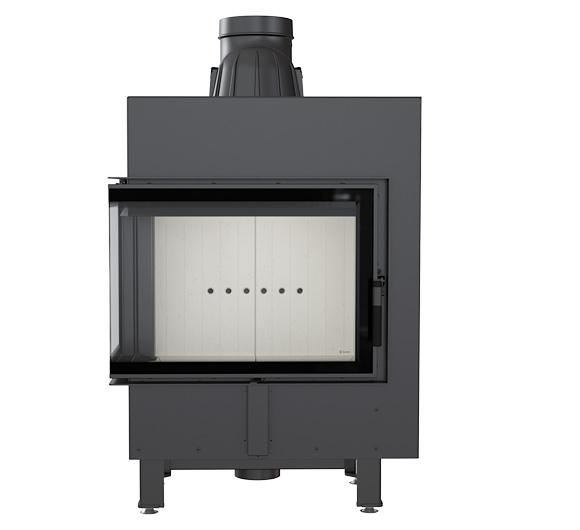 druk-kominek-powietrzny-lucy-12-l-bs-2