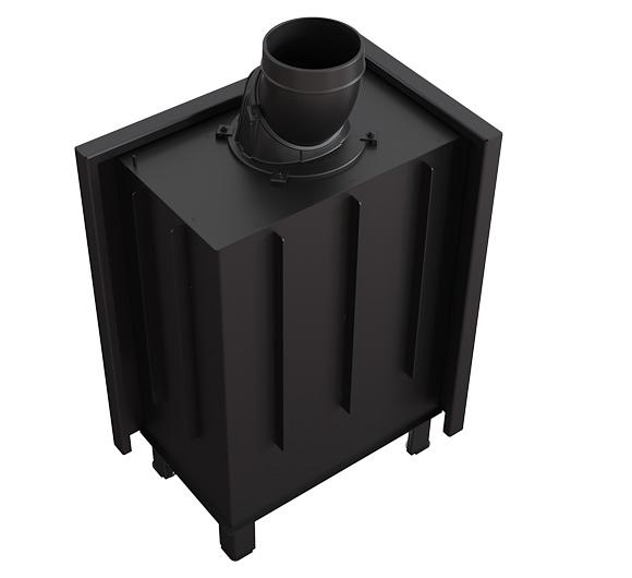 druk-kominek-powietrzny-lucy-12-l-bs-4