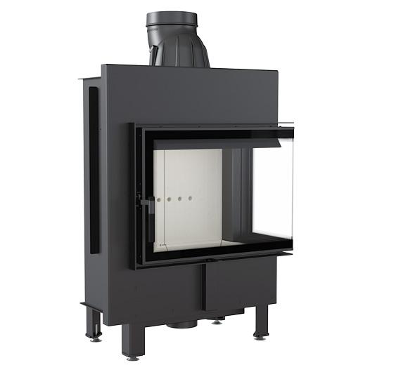 druk-kominek-powietrzny-lucy-12-p-bs-1