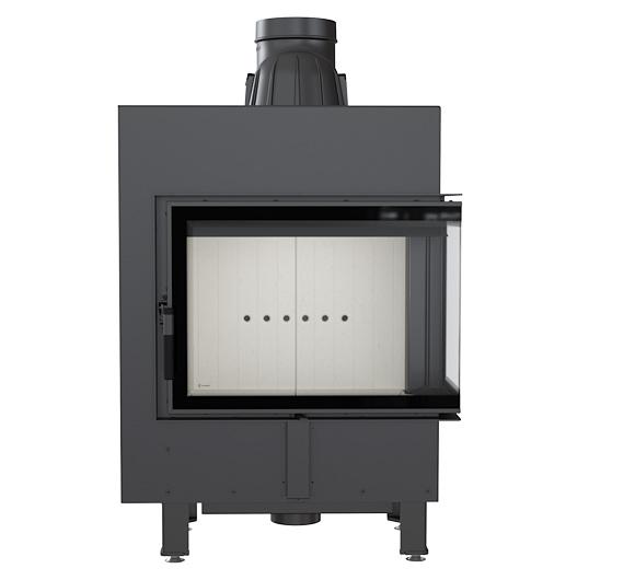 druk-kominek-powietrzny-lucy-12-p-bs-2