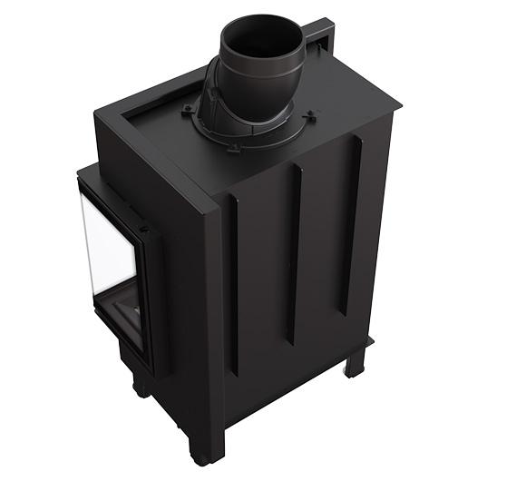 druk-kominek-powietrzny-lucy-12-p-bs-4