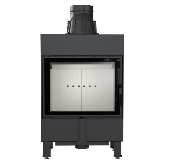 druk-kominek-powietrzny-lucy-12-slim-2