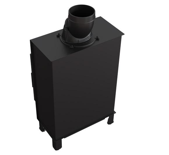druk-kominek-powietrzny-lucy-12-slim-4