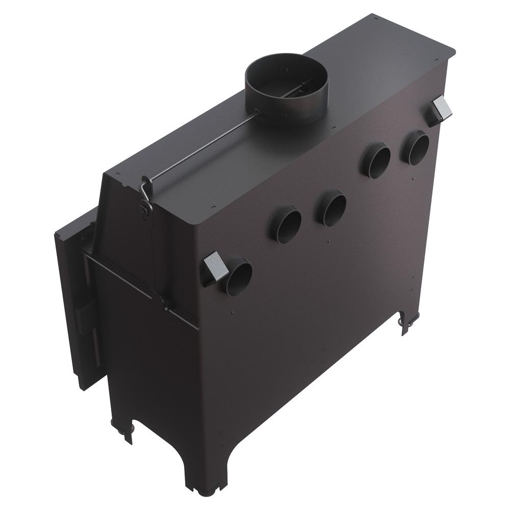 druk-kominek-powietrzny-mila-pf-4