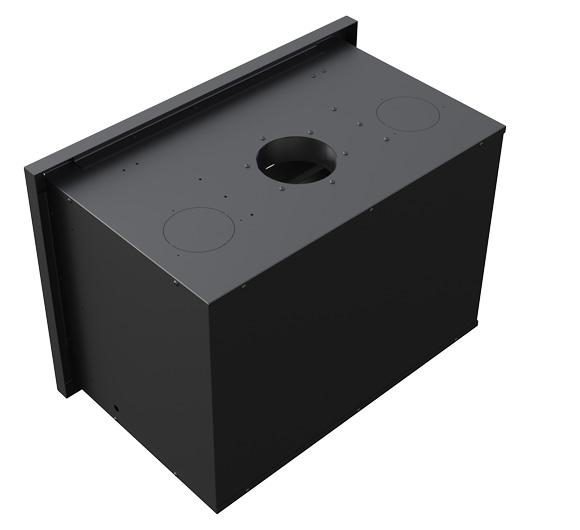 druk-kaseta-kominkowa-arke-75-4