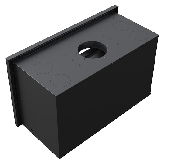 druk-kaseta-kominkowa-arke-95-4