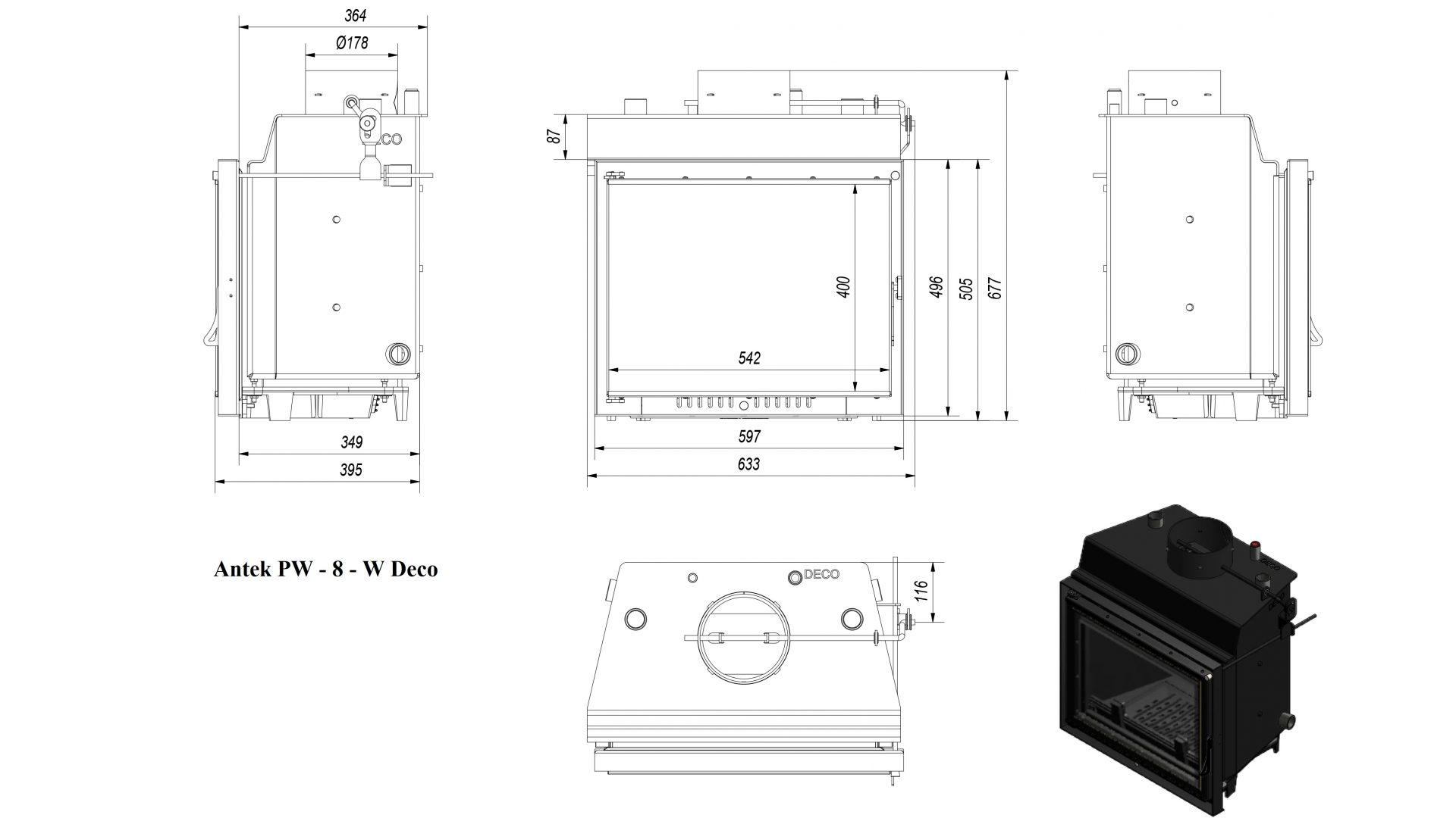 rys-tech-antek-8-pw-deco-wymiary
