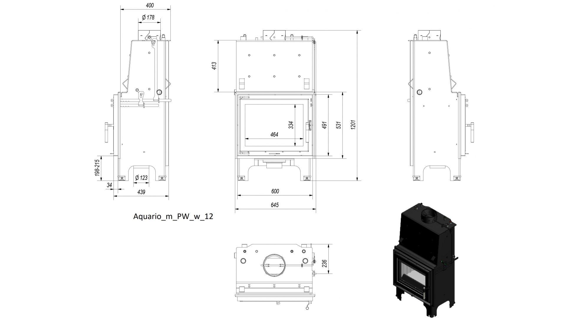 rys-tech-aquario-m-12-w
